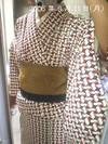 Kimono060911